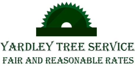 Yardley Tree Service